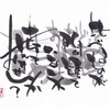 """【石狩市のコーチング】コーチングカフェ『夢超場』 閉店前の一言❕Vo196『比べるのはどれとどれ?ヾ(゚д゚ )三( ゚д゚)ノ""""?』"""
