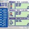 9月24日・月曜日 【うんちくま4:線路幅について】