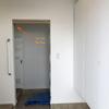 住む前の準備(ネット+光テレビ編) 一条工務店 i-Smart