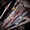 〈ツイステ〉ベルメゾンの腕時計とキーケースの予約が11月25日~店舗にて開始