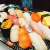 熱海駅近くの「磯丸」のお寿司を持ち帰り、電車で食べる!【テイクアウト】