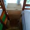 フロアランプ(テーブルランプ)