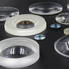 Shopping for Quality Optical Lenses on the Internet