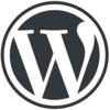 Wordpressのお勉強-CentOS7に手動インストール