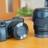 初心者におすすめのカメラ「α6400」レンズキットを買うならどれがおすすめか。