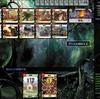 Dominion Online 対戦録 140