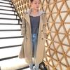 💫心斎橋店   New arrival💫