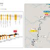 Tour de 熊野 1st stage