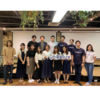 【Loco Awardレポート】2019年2クォーターのMVP、MVT、Locoship賞を発表!