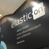 Elastic{ON} 2018 初日セッションレポート Logstashのクラスタ化 #elasticonjp