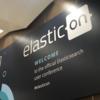 Elastic{ON} 2018 初日セッションレポート Kibanaは優しさの強化と再構築 #elasticonjp
