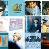 内田彩、夏川椎菜、水瀬いのり、Aqours……2017年を彩ったアニメ / 声優アーティスト楽曲12選