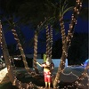 【世界の絶景!夫婦で巡る旅ブログ】 マイルでお得に!常夏のXmas『グアム島』の旅