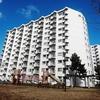 県営住宅条例を見直し 保証人要件を緩和