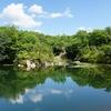 甲山散策 (苦楽園周辺~北山公園)