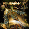 【Unisonic】Night Of The Long Knives