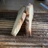 ☆そもそもパンをトーストするのは何故か?