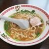 「パクチーラーメン」「クミンシード焼きそば」中華料理 福龍