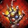 ドキドキが止まらないサバイバルゲーム!話題の人気スマホ無料サバイバルゲームアプリ最新ランキングTOP30