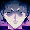【感想ネタバレ】劇場版Fate/stay night [Heaven's Feel]第一章 ステイナイトHFの本気を見た…