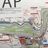 2012年F1日本GP 10月6日(土) 予選&前夜祭