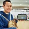 《旅の準備》海外旅行用ポケットWi-Fiを格安でレンタルする方法