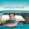映画「グリーンブック」感想ネタバレなし:作品賞に輝いた黒人の天才とポンコツ白人のロードムービー!