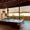 ミャンマー3日目。お風呂♨︎