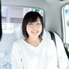 乗客 : 下田暁子さん