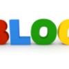 ブログ3万PV 収益や収入、アフィリエイトなど