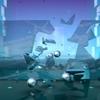 iOS:ガラスの砕け散る音が気持ちよいゲーム、Smash Hit