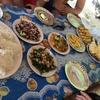 【レストランの物乞い】フィリピン留学中のカルチャーショック