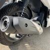 通勤バイクのマフラーを交換する必要性は?