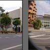 地域振興のためのスマホ写真活用(13)