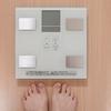 体重を減らすことだけを目標にして欲しくない理由