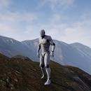Unreal Engine 4 で「リアルな風景」を作る ~その6:これまでのおさらい~【Unreal Engine #93】