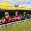 【激戦MotoGP‼︎】予選は必ず参加すべし!!