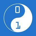 CoderDojo 東濃(岐阜)|多治見市の無料子どもプログラミング道場