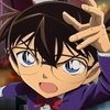 日本テレビHD株主総会2021|福田博之・日本テレビ取締役「『頭脳王』も『高校生クイズ』もやらせのようなことは一切していない」