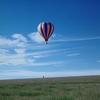 【備考】気球が飛ぶ日