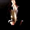 いよいよ明日!9月15日(祝)Yosuke ツーバス・ツインペダルセミナー!