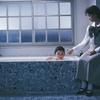 大林宣彦監督作品「ふたり(1991)」2回目の雑感|脚色のことや、ありったけの感想など
