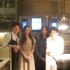 完全紹介制レストラン【SUGALABO(スガラボ)】須賀洋介シェフと料理、婦人画報での出逢いと記憶の総まとめ
