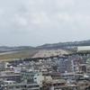 沖縄voyage-終わり