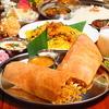 【オススメ5店】神田・神保町・秋葉原・御茶ノ水(東京)にあるインド料理が人気のお店