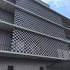 兵庫県の淡路島にある南あわじ市役所に使われている瓦の枚数はなんと!