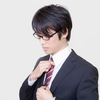 夫のビジネスファッションでのこだわり ネクタイの色を替えて有利な商談を!
