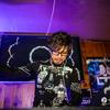【DJ概論】DJ Mixとは、自分の物語をつくること。(DJ NeO In The Mix 2019のまとめ)