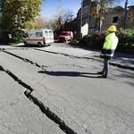 都市伝説 連日の千葉地震は大地震の予兆か・・・?【首都圏直下型地震の前触れ?イルミナティカードとの関係性】