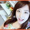 ロンハー出演の川田裕美アナのスキップ動画が衝撃的すぎ!可愛いすっぴん画像